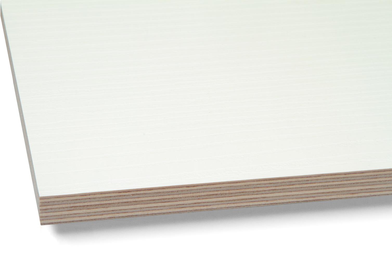 Riga Timber